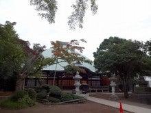 三会寺(さんねじ)