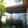 きざみをして上棟の準備  増築・お化粧なおし 亀岡市篠町 Oさま邸の画像