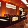 ホテルオークラ神戸さんに行ってきました!その1の画像