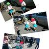 運動会とサークルKのポイント引き換えの画像