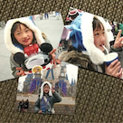 (´-`).。oO 豊橋からの〜       工藤 遥の記事より