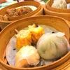 昼ごはんin香港『添好運(ティンホーワン)』の画像