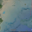 日本人スパイが写した写真をグーグルアースで推理する。の記事より