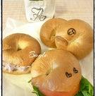 【募集中】11月豊洲パン教室のご案内の記事より
