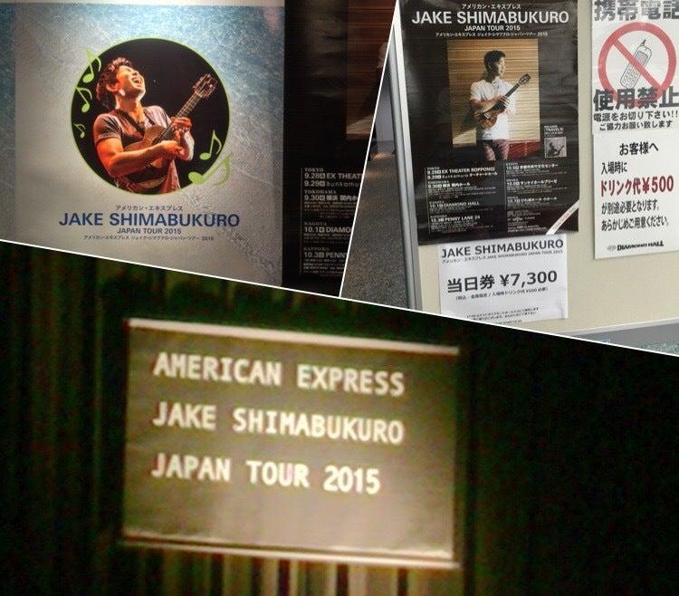 J.S.JPN_TOUR@NGO