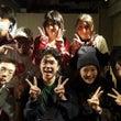 10月5日☆観劇と会…
