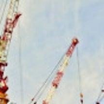 建設業許可の種類(一…