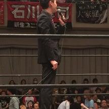 ユニオン10周年記念…