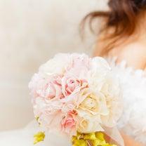 ~ブライダルブーケ&ブライダルアイテム~石川県小松市 Nana flowerの記事に添付されている画像