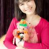 【ni-roさんのメイクレッスンご感想】たくさんのポイントを含んでいたんです。MIKIKOさんの画像