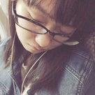 (´-`).。oO Happy BirthDay      工藤 遥の記事より