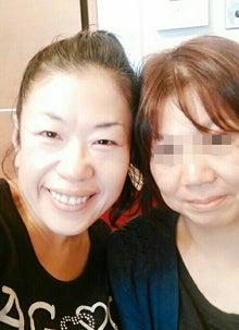 BeautyPlus_20151007181013_save~2.jpg