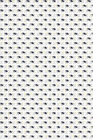Iphone壁紙イラスト極小猫 Tt O 人 Ttのブログ