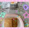スコーンブレッド&お弁当の画像
