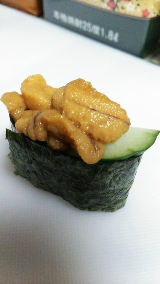 生野 区 たっちゃん 寿司