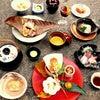 10月のお料理の画像
