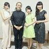 『ぼんぼりオーケストラin金沢』の画像