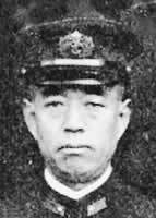 台湾沖航空戦   戦車のブログ