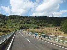 松浦ジョグトリップ 11km