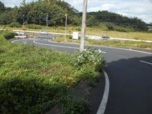 松浦ジョグトリップ 19km