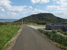 松浦ジョグトリップ 31km