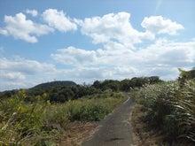 松浦ジョグトリップ 30km