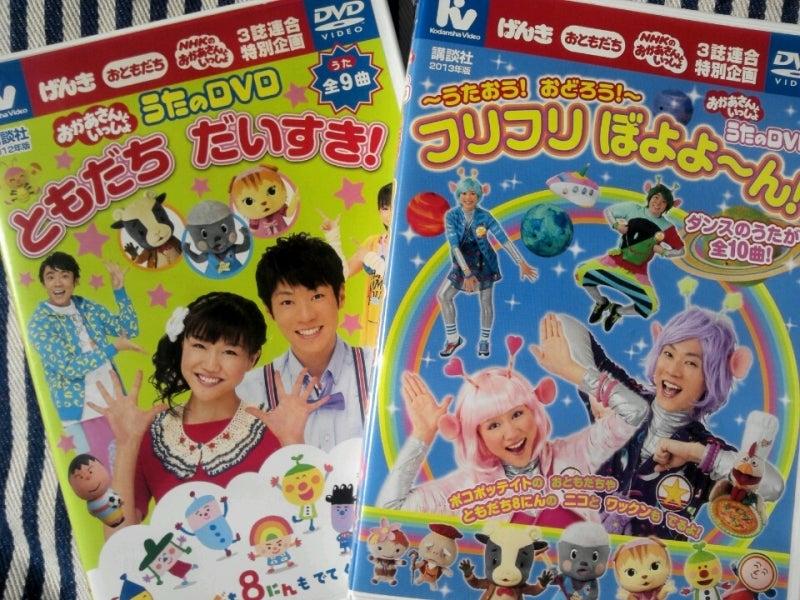 家族のうた | ドラマの動画・DVD - TSUTAYA/ツタヤ