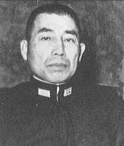 変人参謀 黒島 亀人 海軍少将   ...