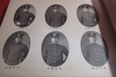 変人参謀 黒島 亀人 海軍少将 | ...