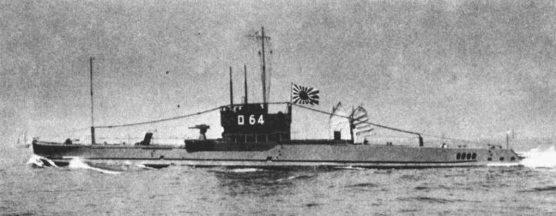 戦車のブログ加藤 良之助  海軍少将コメント