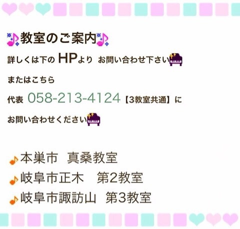 {A37EACD8-6F35-428D-A36C-D1781C17A7F6:01}