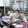 ni-roさんのメイクレッスン☆開催レポ 「気分が上がるni-roマジック♪」の画像