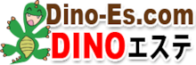 DINOエステ全国メンズエステ検索サイト