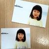 写真プリントの画像