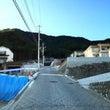 広島の旅~自然災害の…