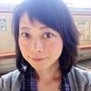 京都2DAYs行ってきます。の画像