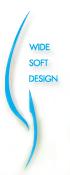 ワイドソフトデザイン