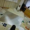 11/13 クラシカル☆クリスタルボウルの祭典、レッスン中です!の画像