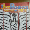 横浜ジャズプロムナードの画像