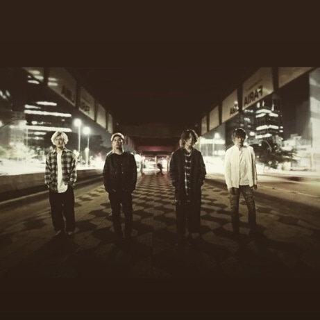 ONE OK ROCK、過去のライブ映像6作品を解禁 ...