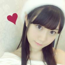 yuiblog_20151016-02