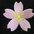 オリジナル刺繍の豆知…