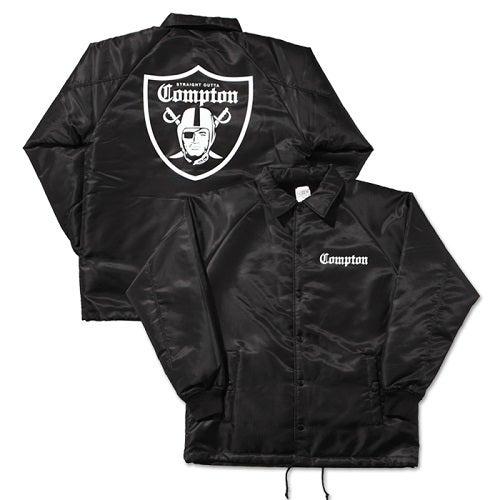 (S・M・L・XL) 【BLACK】 (通販 メンズ 大きいサイズ ジャケット 冬物 アウター) KARTER COLLECTION JACKET
