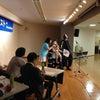 第2回宇宙人コンテスト in Fukushimaの画像