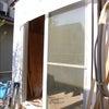 屋根・外壁工事 増築・お化粧なおし 亀岡市篠町 Oさま邸の画像