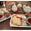 モーニング◆紅茶浪漫館 シマ乃@川越の画像