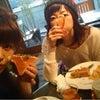 田中珈琲店へ。の画像