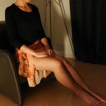 只今、人気、雨宮セラピスト(25)がすぐから御案内できます。の記事に添付されている画像