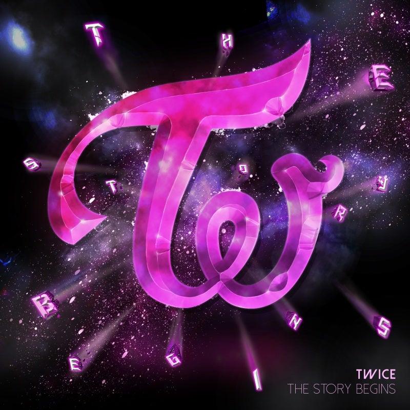 Imagini pentru twice like ooh ahh