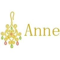 Annelogo